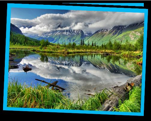 Alaska Mission Trips