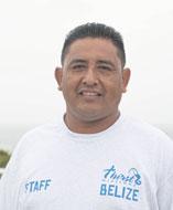 Benito Gomez