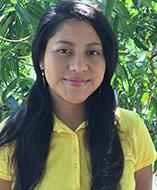 Keila Gomez