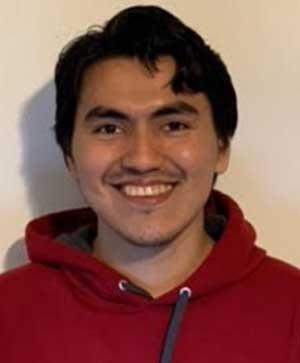 Aldo Jimenez Cardona
