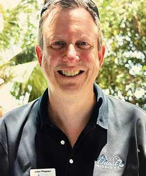 Jason Pfingsten