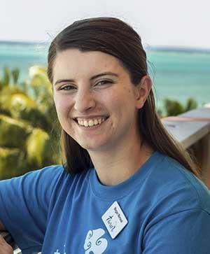 Megan Merseal