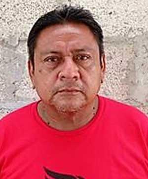Raul Salas